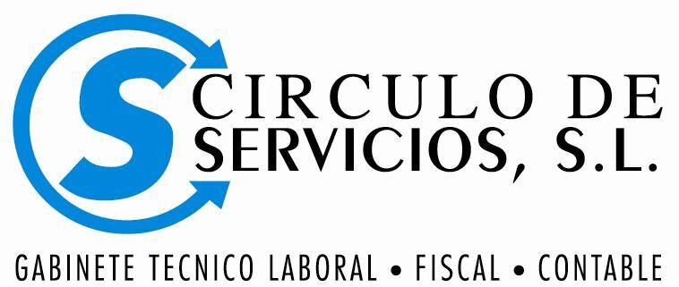 Circulo Servicios
