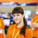 Nuevo contrato para la formación y el aprendizaje tras la reforma laboral de 2012. (R.D. Ley 3/2012, de 10 de febrero)